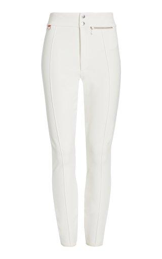 Val D'isere Shell Ski Pants