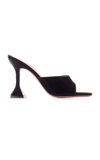Lupita Slippers