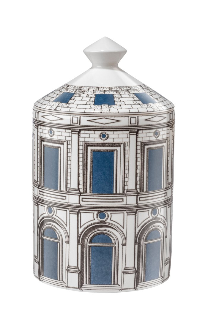 Palazzo Celeste Scented Candle