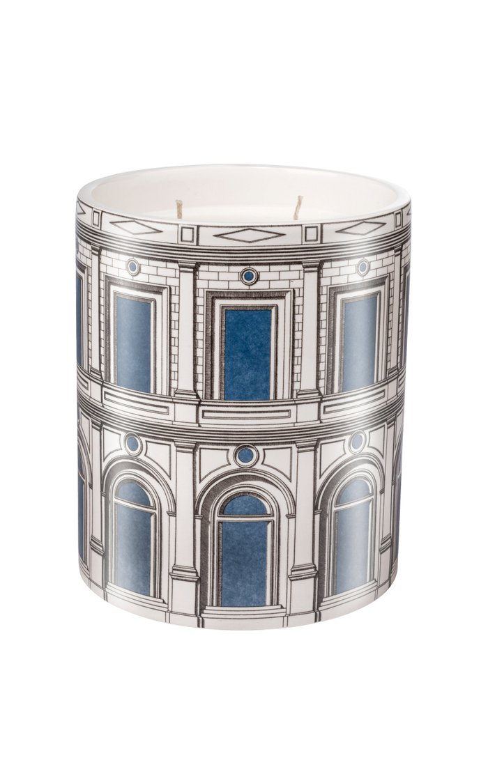 Palazzo Celeste Large Scented Candle