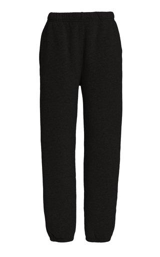 Classic Fleece Classic Cotton Sweatpants