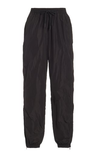 Spray Pants