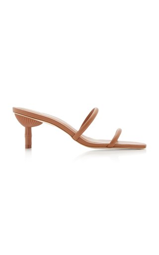 Sol Leather Sandals