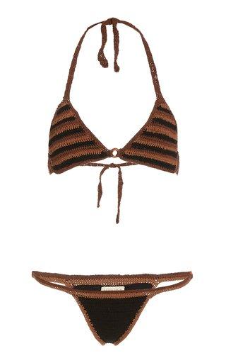 Kerbau Bikini