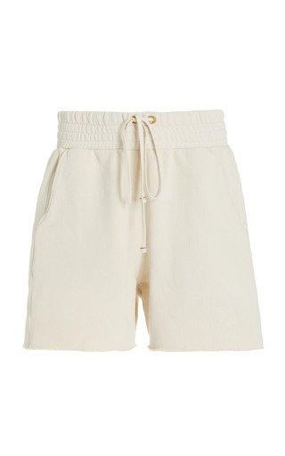 Yacht Shorts