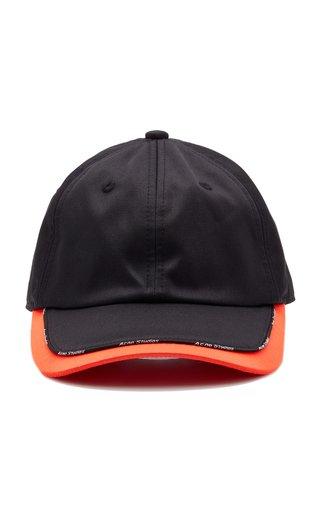 Cipp Twill Baseball Cap