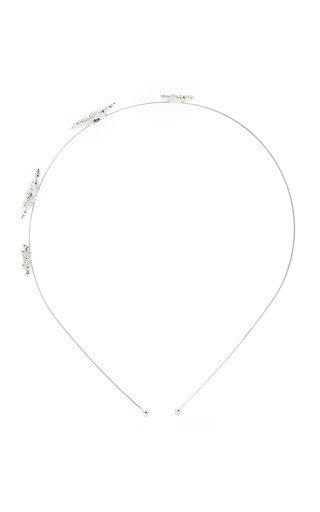 Hila Crystal Headband