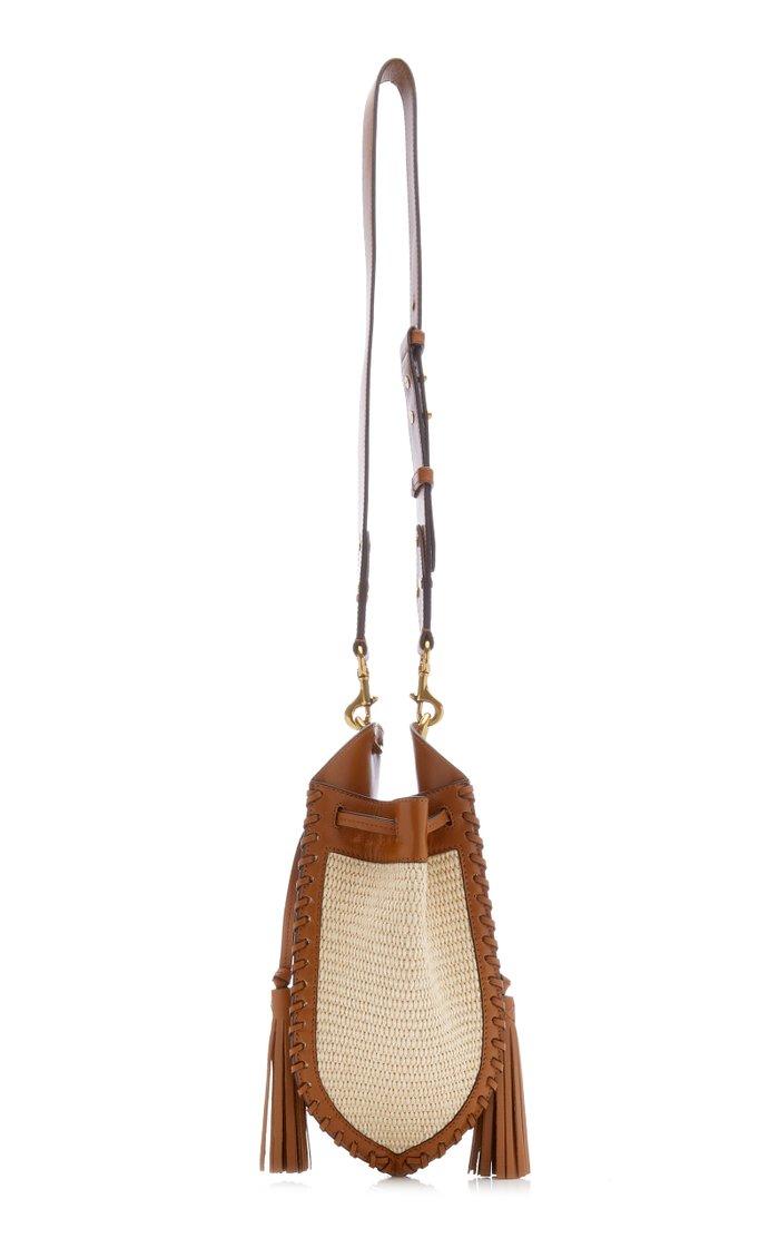 Radja Shoulder Bag