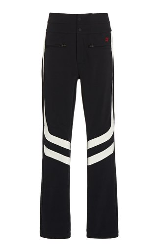 Aurora Flared Ski Pants
