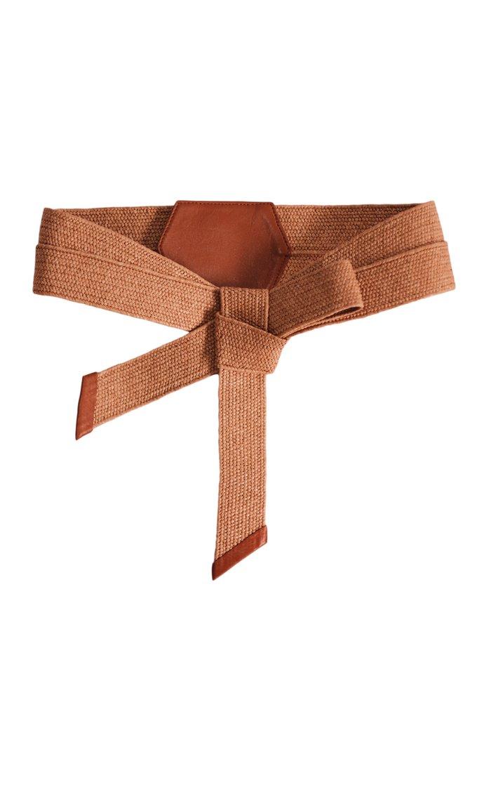 Plans For The Soul Belt