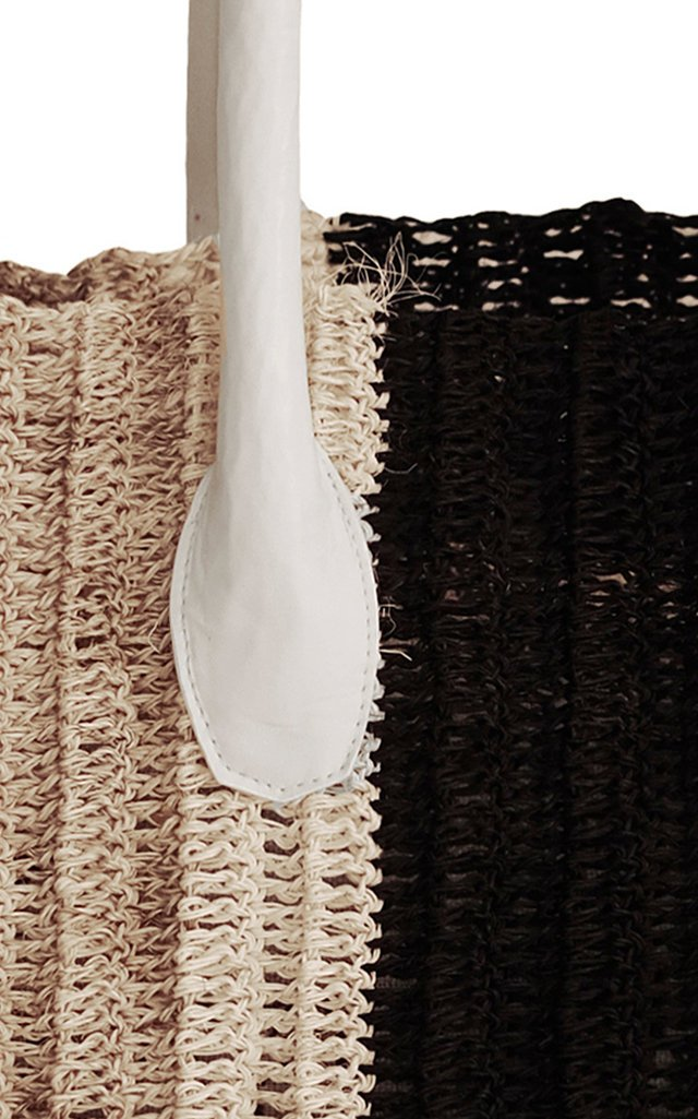 Legendary Civilizations Cotton Tote