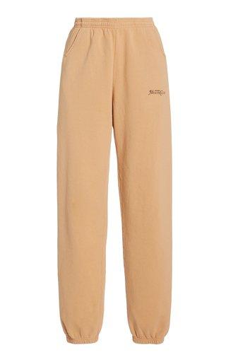 Rizzoli Printed Cotton Sweatpants