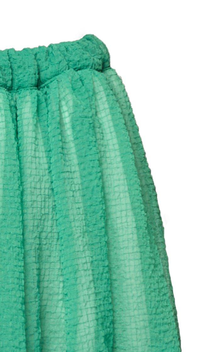 Isma Skirt