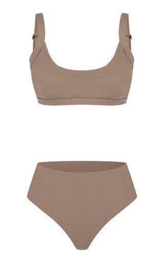 Liya Bikini Top