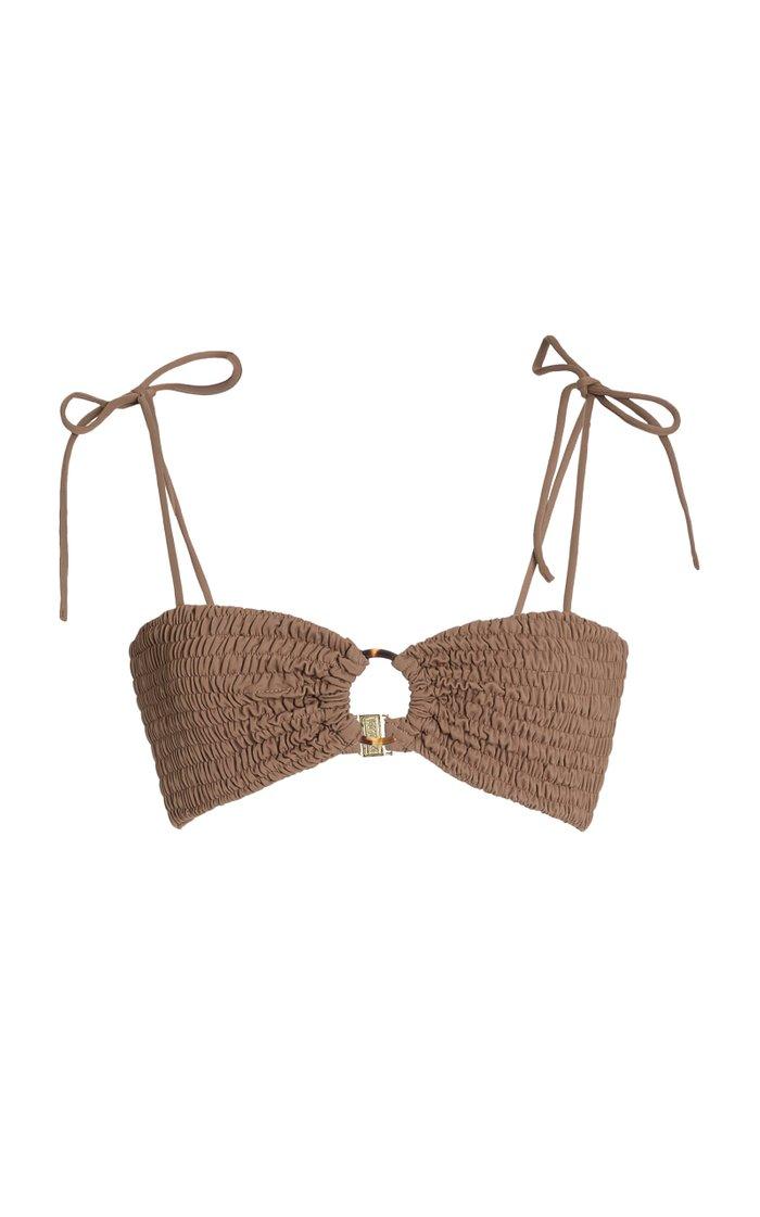 Talua Bikini Top