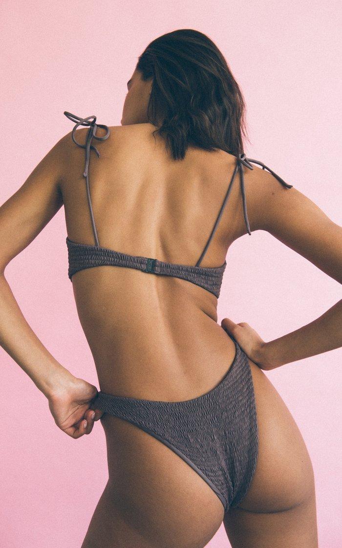 Anais Bikini Bottom