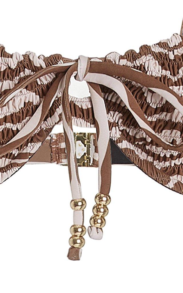 Viper Bikini Top