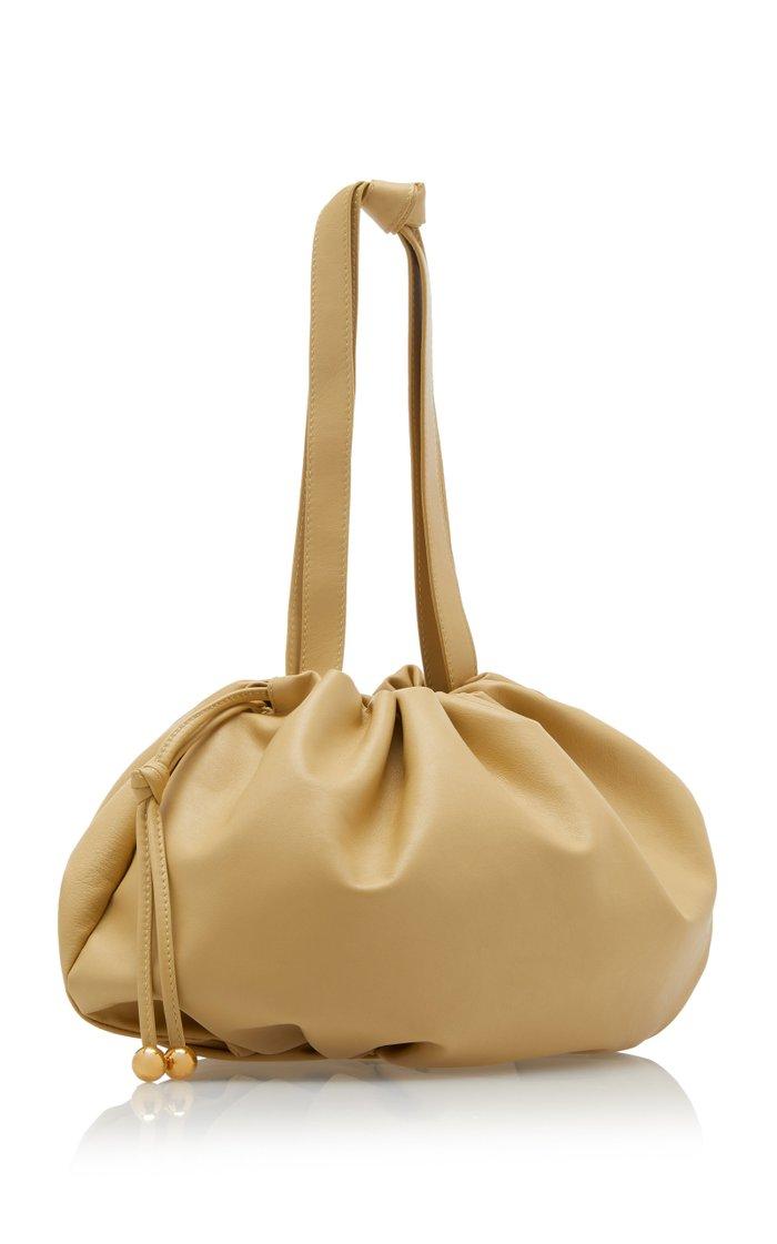 The Medium Bulb Bag