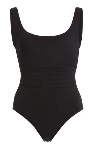Les Essentiels Asia One-Piece Swimsuit