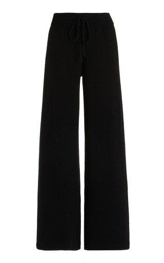 Sofi Cashmere Pants