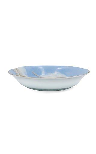 Set-of-Two, Ciels Bleus Soup Bowl