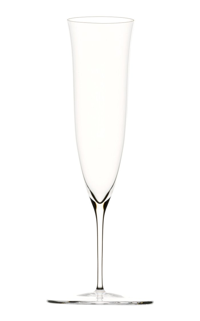 Patrician Champagne Flute Tall