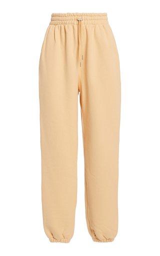 Vanessa Cotton Sweatpants