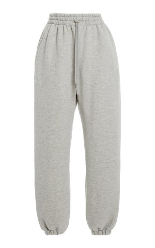 Vanessa Cotton Sweatpants