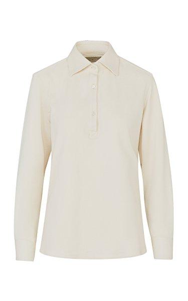 The Dalila Polo Shirt