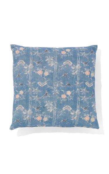 Takeyabu Pillow