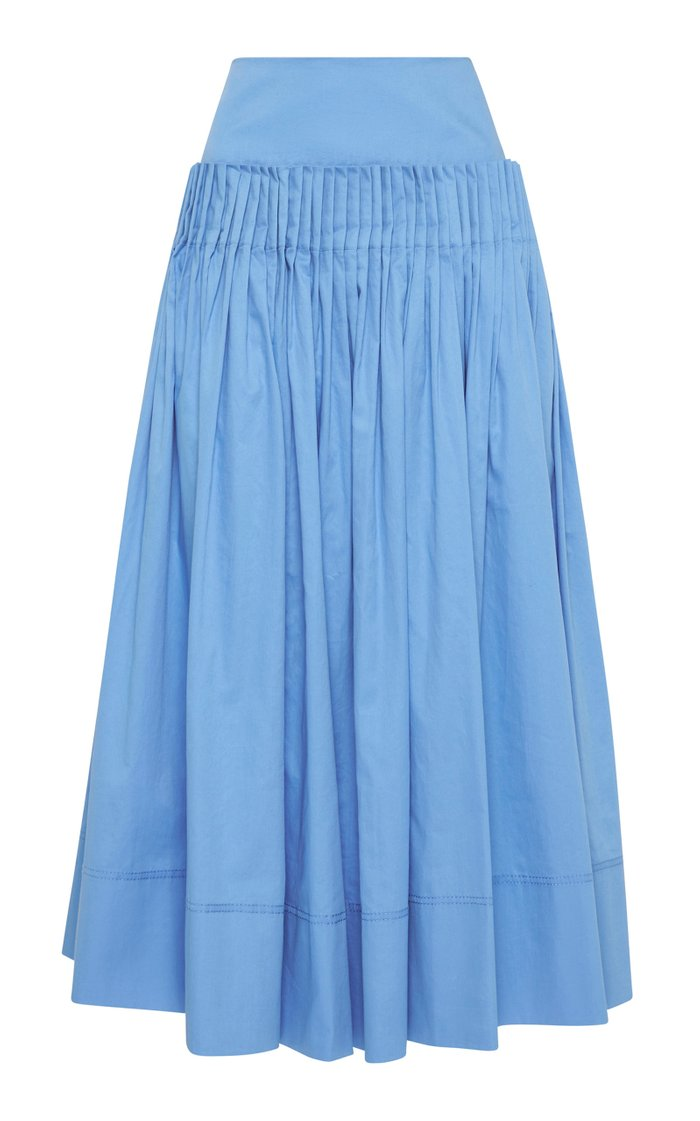 Savoy Skirt