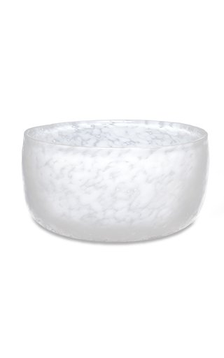 Opale Bowl Small