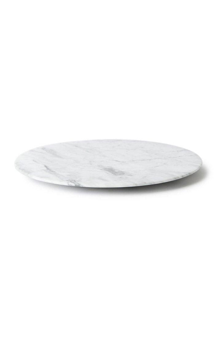 Bramante Bianco