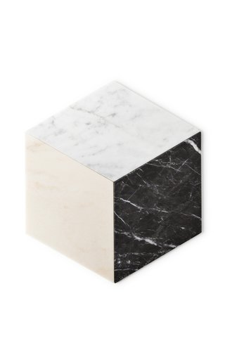 Losanghe Marble