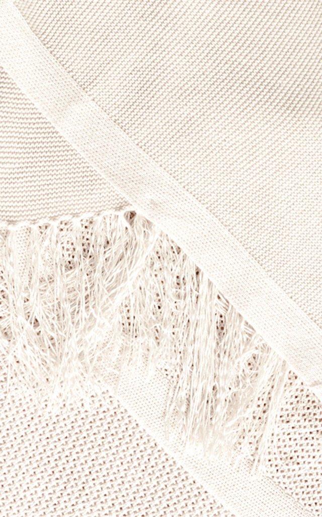 Crispy Cotton Pareo