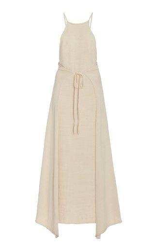 Remi Knit Dress