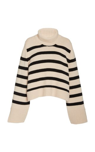 Marion Knit Sweater