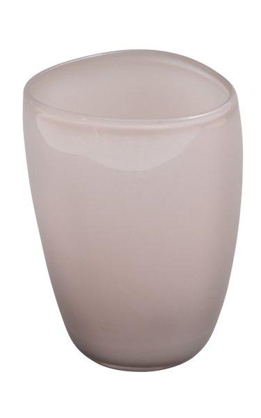 Bon Bon Water Glass