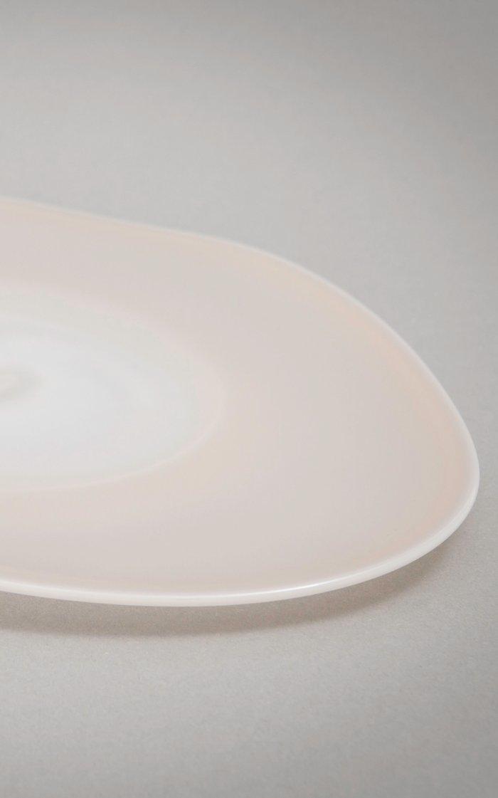Bon Bon Plate
