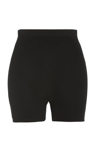 Rio Ponte Bike Shorts
