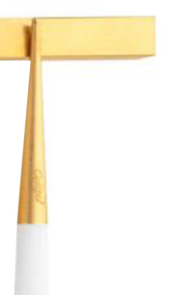 Goa Resin Two-Piece Chopstick Set