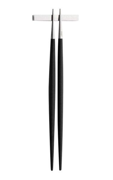 Goa Stainless Steel Chopstick Set