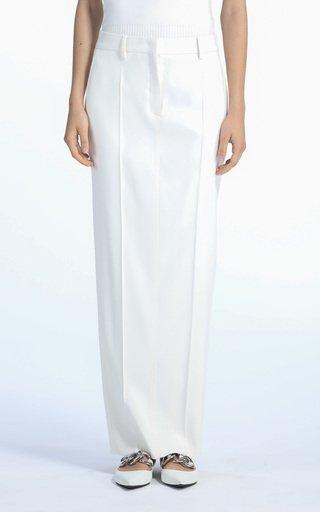 Column Skirt