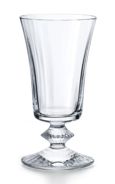 Mille Nuits Water Glass