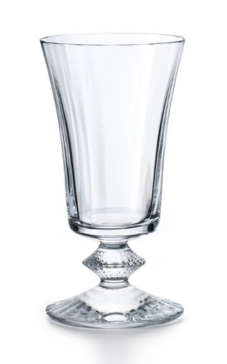 Mille Nuits White Wine Glass