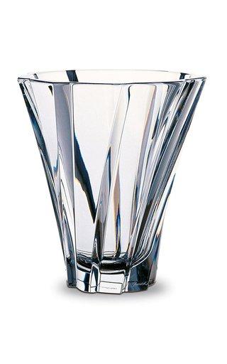 Objectif Small Vase