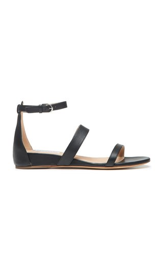 Lekker Sandals