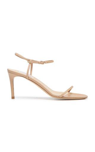 Chicane Heels