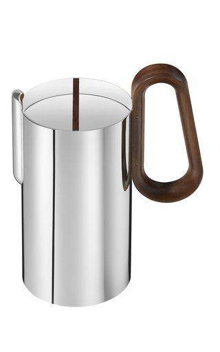 Phi, Coffeepot