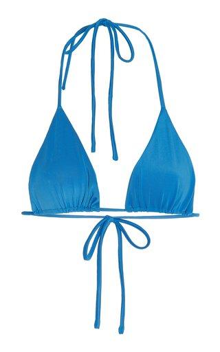 Tyra Bikini Top